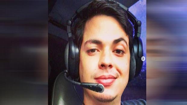 Em queda de avião, piloto goiano morre em Mato Grosso do Sul