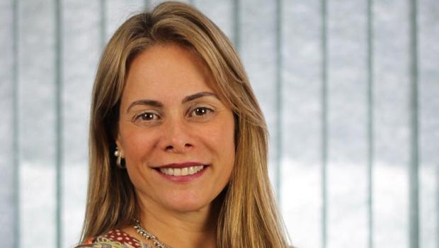 Titular da Sefaz vai a Brasília para antecipar reunião com governo federal