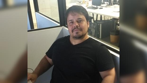 Goiano, promotor Carlos Vinicius disputa vaga no CNJ