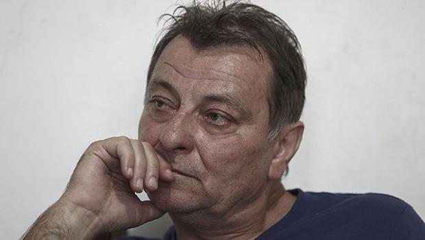 Governo italiano agradece Temer por assinar extradição de Battisti