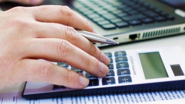 Especialista dá dicas de finanças pessoais para equilibrar as contas em 2019