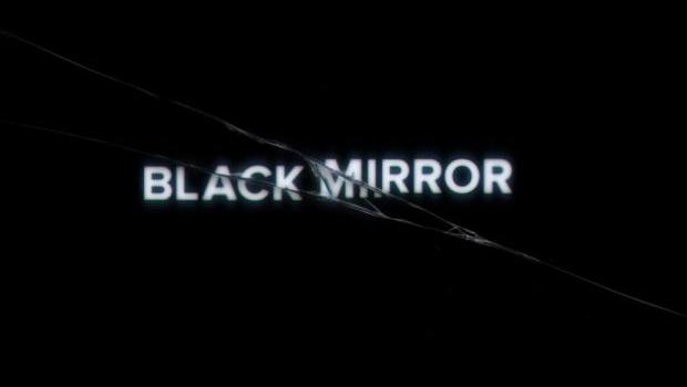 "Sob muito mistério, Netflix anuncia ""Bandersnatch"", filme de ""Black Mirror"""