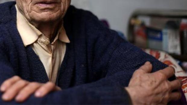 Com aumento de idosos portadores de HIV, UFG faz pesquisa sobre convívio com doença