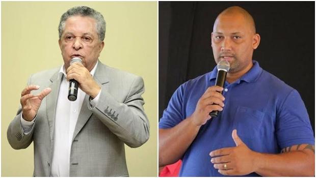 Políticos de Senador Canedo são suspeitos de fraudar compra de área da antiga Telegoiás
