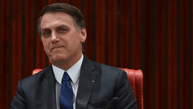 Justiça proíbe Bolsonaro de desativar radares das rodovias federais