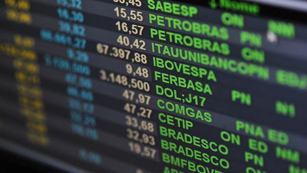Como começar a investir na bolsa de valores