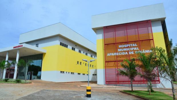 Dois pacientes de Manaus morrem com Covid-19, em Aparecida de Goiânia