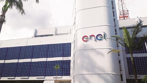 Reclamações da Enel crescem 9,7% em relação a 2017, diz Aneel - Jornal Opção 14b32f165a