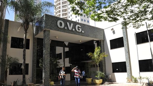 Novas vagas para o Bolsa Universitária serão abertas em abril de 2020
