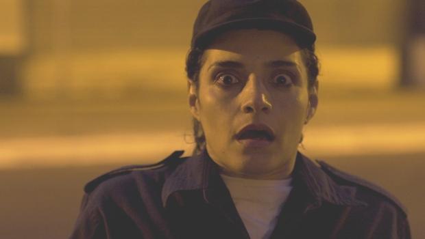 Filme goiano de horror estreia em Tiradentes