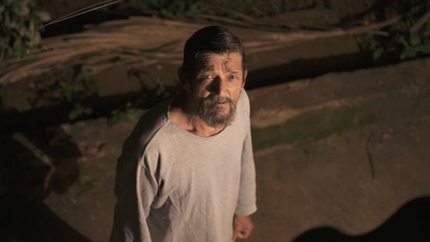 """Longa-metragem goiano """"Vermelha"""" estreia em Tiradentes"""