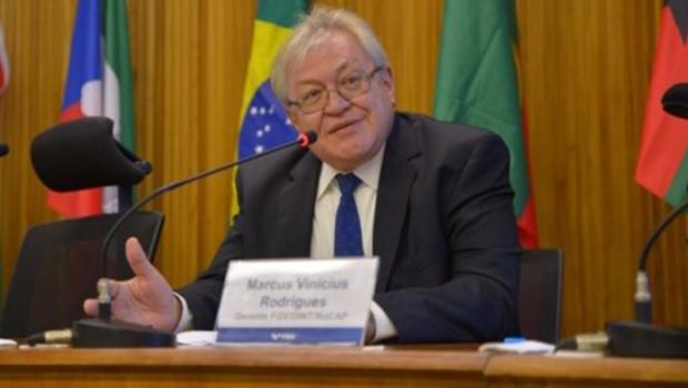 Professor da Fundação Getulio Vargas assume Inep