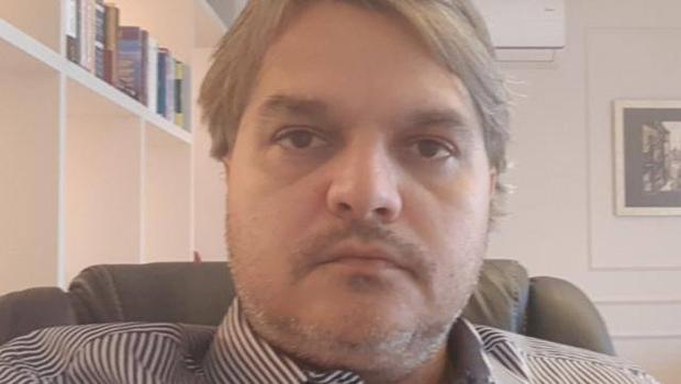 Vítimas são ouvidas pelo MP por suposto assédio sexual de médico do TJ-GO