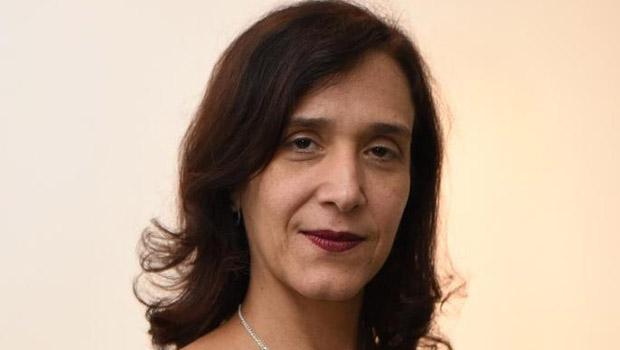 Valéria Torres se despede da Secom e passa bastão para Marcos Silva
