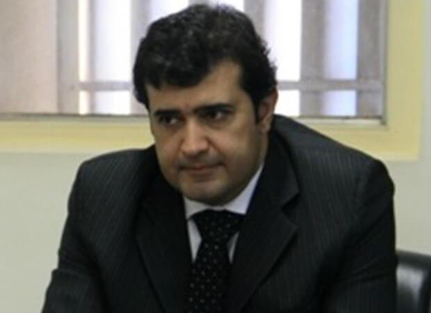 Eduardo Zaratz diz que Rodrigo Rollemberg não ajustou contas do governo do DF