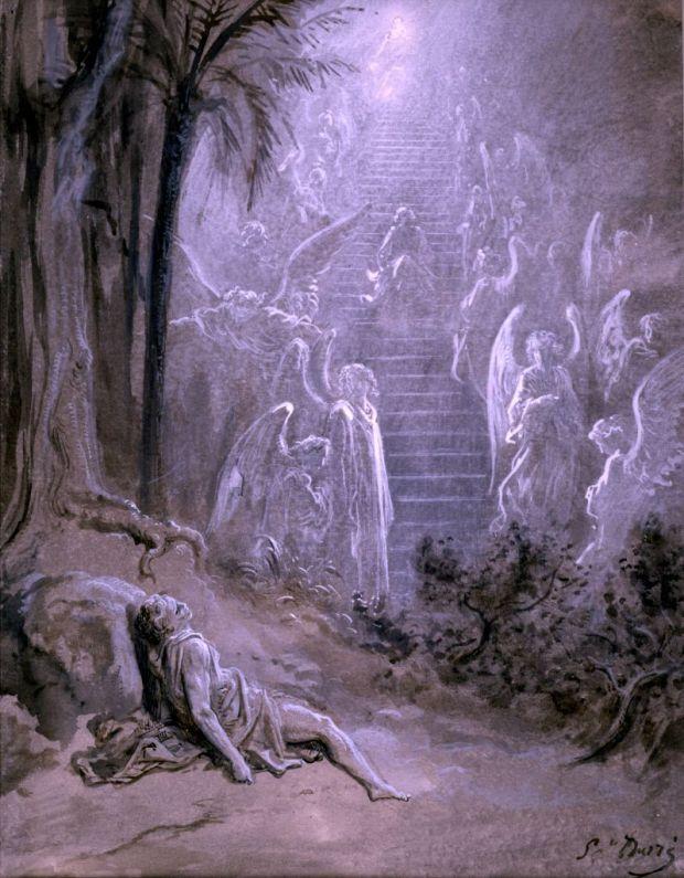 Mircea Eliade e o poder dos mitos, das imagens e dos símbolos para a vida humana