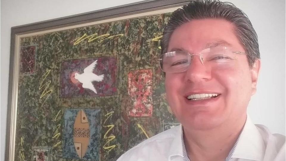 Polarização em Pirenópolis tende a ser entre Nivaldo Melo e André Pio