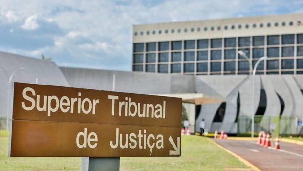 STJ permite penhora de aposentadoria para quitar honorários advocatícios
