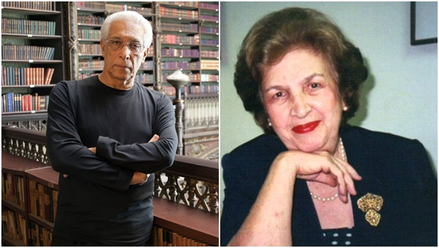 Carreira de Belkiss Spenzieri será tema de palestra do embaixador Lauro Moreira