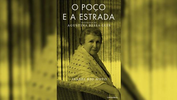 Portugal comemora lançamento de biografia da grande escritora Agustina Bessa-Luís