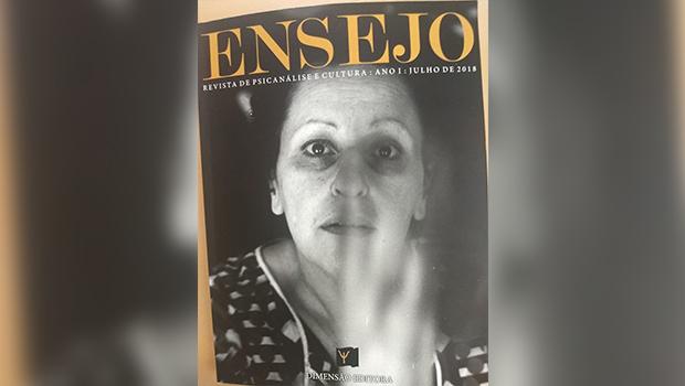 Editora goiana lança revista de psicanálise com edição especial sobre Regina Schnaiderman