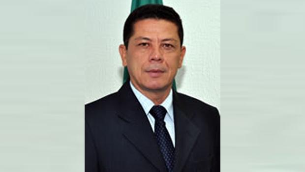 Aparecida de Goiânia não se sente contemplada pelo governador Ronaldo Caiado