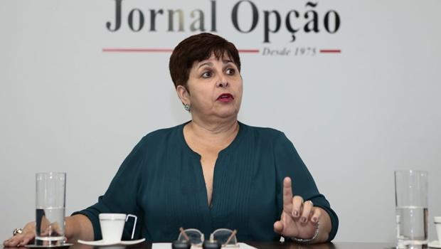 Bia de Lima - Foto Fernando Leite Jornal Opção 10