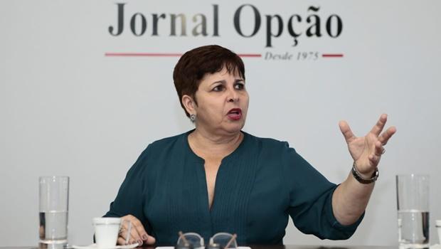 Apesar de PEC que retira Educação do teto de gastos, categoria declara estado de greve em Goiás