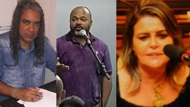 Representantes de servidores de Goiânia cobram por reajustes salariais a outras categorias