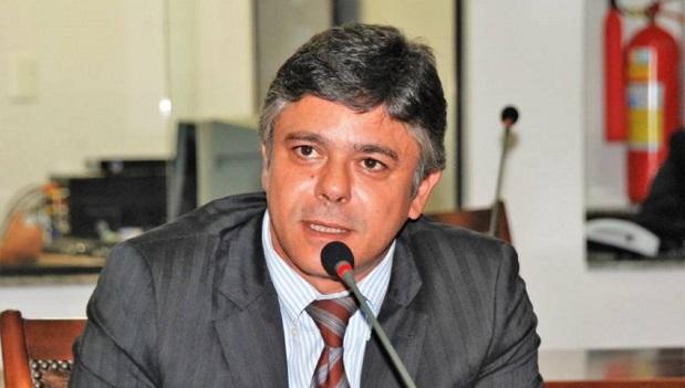 Bonagura diz que mudança de nome faz parte da adaptação do PPS à nova realidade política
