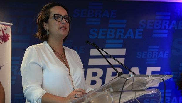 Goiás teve 21 mil empresários excluídos do Simples Nacional para o exercício de 2019