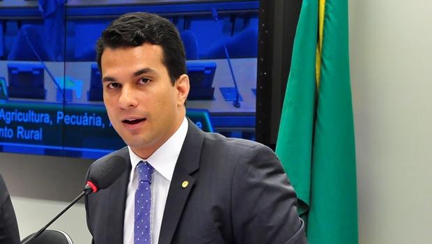 Senador Irajá Abreu consegue liberação de emendas junto ao Governo Federal