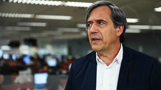 Marco Antônio Villa se torna juiz de João Goulart e esquece que é historiador
