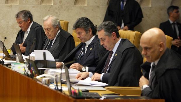 Maioria no STF defende dispensa de aval do Legislativo para venda de estatais
