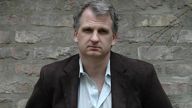 """Professor de Yale diz que jornalismo é indispensável e que """"o futuro foi morto"""""""