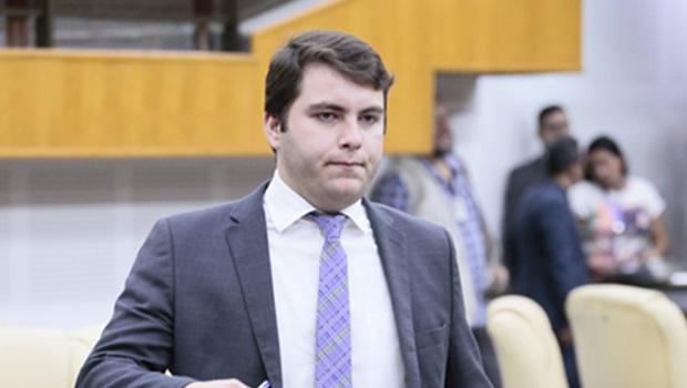 Pedido de diligência em sessão extra da Câmara pode travar obras em Goiânia