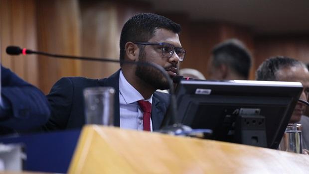 Presidente da Câmara permitirá criação de grupo para apurar possíveis fraudes em licitações