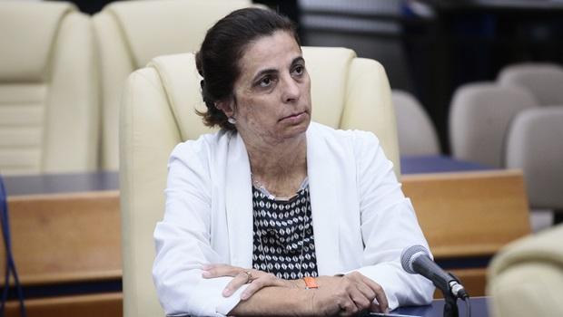 Câmara batalha para reduzir alíquotas do Código Tributário de Goiânia