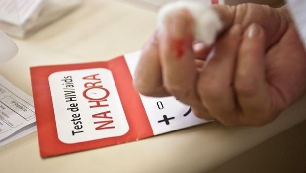 Homem terá que pagar indenização por transmitir HIV a ex-mulher