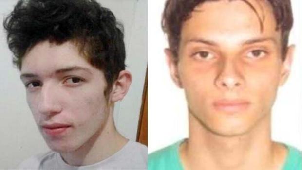 Polícia diz que um terceiro jovem é suspeito de ajudar ataque em colégio de Suzano