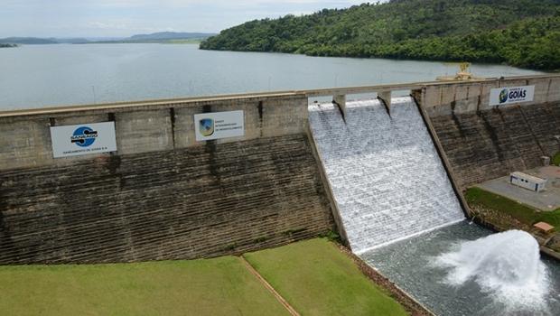 TCE afirma haver irregularidades na gestão de recursos hídricos em Goiás