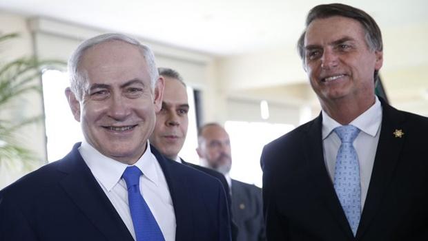 Sem conseguir formar governo de coalizão, Netanyahu renuncia em Israel