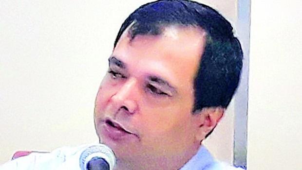 Médico confessa responsabilidade por corrupção no Imas e Sebastião Peixoto pode ser inocentado