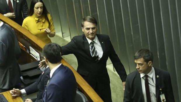 jair Bolsonaro 1 - Foto Antonio Cruz Agência Brasil editada