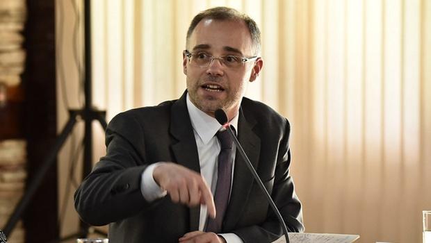 Advocacia-Geral da União monta força-tarefa para defender judicialmente mudanças na Previdência