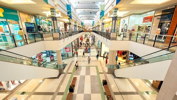 Confira o horário especial de funcionamento dos shoppings no Carnaval