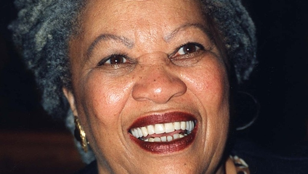"""""""A Canção de Solomon"""", obra-prima da escritora afro-americana premiada pelo Nobel"""