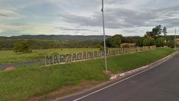 Ex e atual prefeito de Marzagão são condenados por crime ambiental