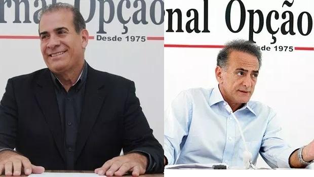 PSDB regional tem duas chapas registradas para disputar eleição do diretório estadual