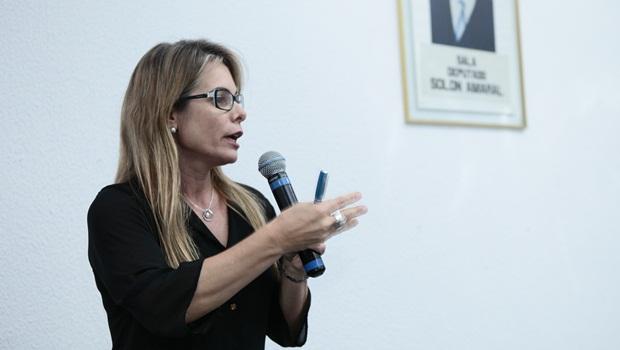 Goiás trabalha em marcos normativos para amenizar os impactos previdenciários no Estado